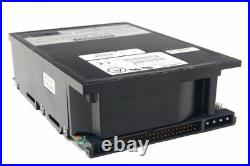 Fujitsu M2949SYU 9.1GB Vintage Hard Disk Drive HDD SCSI 50-Pin P/N CA01407-B713