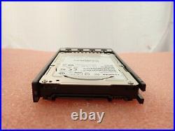 Fujitsu S26361-F5531-L530 HD SAS 12G 300GB 15K HOT PL 2.5' EP HDD for Primergy
