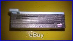 Genuine HP 80 Pin SCSI Hard Drive A3647a / A3647-67001 / A3647-69001