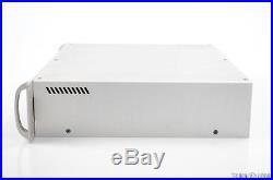 Glyph Dual Bay Removable SCSI HD Enclosure 40GB & 10GB Hard Drives #23480