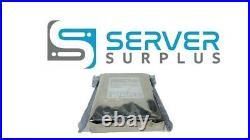 HGST 0F27403 Ultrastar He10 HUH721010AL4201 10TB Hard Drive 3.5