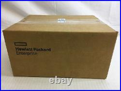 HPE 8TB SAS3 7200 rpm Hard Drive (LFF Hot Swap) 793703-B21 NEW SEALED with WTY