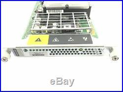 HP 136698 A07-07 COMPAQ Tandem 18GB DSK SCSI Hard Drive 59H6605 U36321-002
