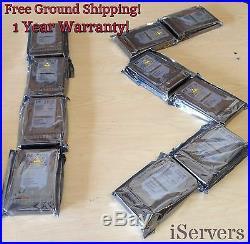 HP 146Gb 3.5 Hard Drive 347708-B22 internal 15K u320 scsi 347779-001