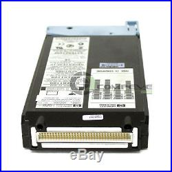 HP 18GB Differential Fast SCSI Hard Drive HDD Module 7200RPM A5286A A5332-60050
