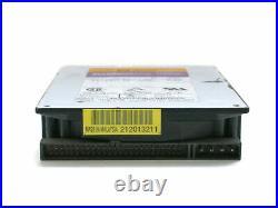 HP 1gb 50 Pin SCSI C3724s Surestore Disk 1000s+