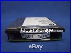 HP 364881-001 300GB 3,5 10k SCSI Festplatte Hard Disk Drive