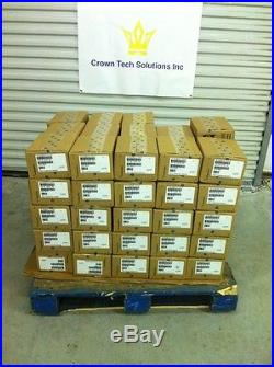 HP 507616-b21 508010-001 2tb Sas 7.2k 6gb 3.5 Hard Drive New Retail