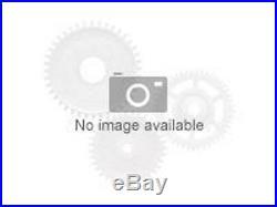 HP 697389-001 900GB 6G SAS SCSI 10k Hard Drive (12 warranty)