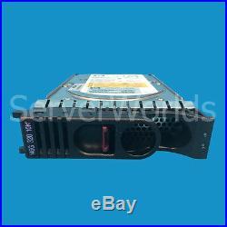 HP A9898A 146GB 10K U320 SCSI Hot Plug Hard Drive A9898-69002, AB422A
