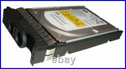 HP ad265a 300GB U320 15K SCSI Hard Drive for HP 9000, Integrity (NEW SEALED)