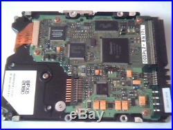 Hard Disk Drive Compaq 339506-B21 HB00441AA2 SCSI 387113-001