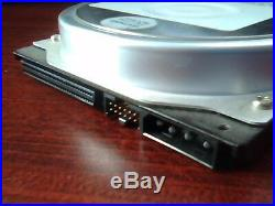 Hard Disk Drive SCSI Fujitsu MAH3182MP Ultra160 CA05695-B250
