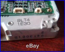 Hard Drive Disk SCSI Quantum Lightning ProDrive LT73S011 04-H 730S