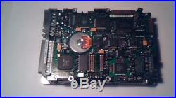 Hard Drive Disk SCSI Seagate Barracuda ST39236LW 9N3012-301 68-pin 9.2GB