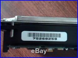 Hard Drive Disk SCSI Seagate Cheetah ST336704LC A-01-0133-5 9N7006-069 Ultra-3
