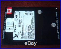 Hard Drive Disk SCSI Seagate Hawk ST31230N S-01-9550-2 9B1003-048 0950-2601