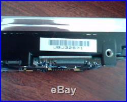 Hard Drive Disk SCSI Seagate Hawk ST32155W 9C4016-027 A-01-9707-5 0528 HDD