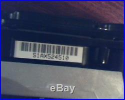 Hard Drive Disk SCSI Seagate ST1480N S-04-9233-7 940002-031 172/S/PT