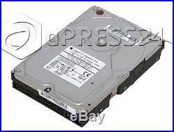Hard Drive IBM Dors-32160 2gb 3.5 SCSI 46h6083