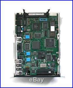 Hard Drive, M2266sa 1 GB 5.25 SCSI Fh, B03b-4945-b813anb