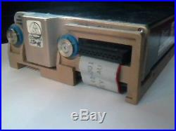 Hard Drive SCSI Conner Peripherals CP-3100 50-pin (DEC RZ23) 02250-001