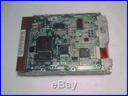 Hard Drive SCSI Disk Apple Quantum LPS 270S TB25S023 50-pin vintage 655-0185