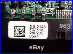 Hard Drive SCSI Disk Compaq DDRS-34560 339506-B21