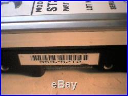 Hard Drive SCSI Disk Seagate Hawk ST32155N 9C4013-027 A-01-9720-6