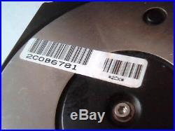 Hard Drive SCSI IBM DPES-31080 46H6132 1080 MB 80-pin