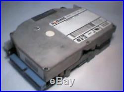 Hard Drive SCSI Rodime Type 20B 8728