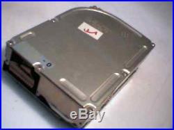 Hard Drive SCSI Seagate ST157N-0 50-pin Vintage