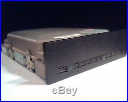 Hard Drive SCSI Seagate ST-277N ST277N MLC -0 50-pin 905007-002 T2SAWUAH