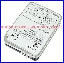 Hard Drive Seagate St39140w 9 GB SCSI 68 Pin 7200 RPM