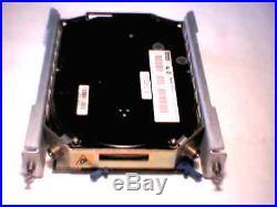 Hard Drive Vintage SCSI DEC Digital RF30-EA 70-23536-01 B03