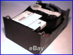 IBM 0671-S15 0671S15 SCSI Hard Disk Drive 21F4579 Vintage 50-pin FH Full Height
