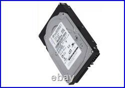 IBM 146 GB, 39R7330 Hard Drive