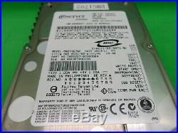 IBM 33P3377 24P3725 24P3724 36.4G 68PIN 15K SCSI U320 Hard disk MAP3367NP