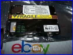 IBM 3.5 Type DCHS 4GB SCSI 1 50 Pin Hard Drive P/N 1000934-03