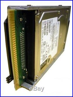 IBM 4319-9406 4319 6719 35GB 10K SCSI Hard Drive AS/400 DASD Lot of 5