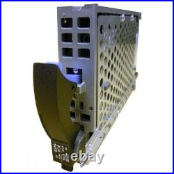 IBM 4319-9406 4319 6719 35GB 10K SCSI Hard Drive AS/400 DASD Lot of 8