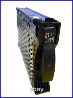IBM 4328-9406 4328 141GB 15K U320 SCSI Hard Drive Disk Lot of 10