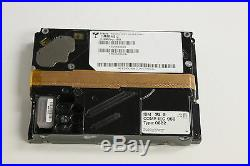 IBM 45g9463 1gb 3.5 Internal SCSI Hard Drive 45g9548 Type 0662