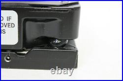 IBM 56f8851 06g6413 Wds-3120 160mb 50 Pin SCSI Hard Drive