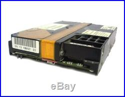 IBM 6602-9402 1.03GB 3.5in SCSI Hard Drive for AS400