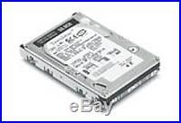 IBM 73GB U-320 SCSI Hard Drive eServer 26K5158 90P1313