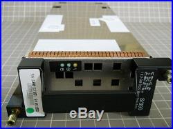 IBM S/390 FC1620 11J6402 18.2GB SCSI Hard Drive Disk ASM Tested