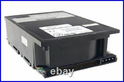 IBM WDS-380S 80MB Vintage Hard Drive HDD SCSI 50-Pin P/N 79F4022 FRU 56F8854