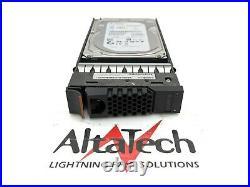IBM XIV G3 6TB 3.5 SAS Hard Disk Drive 98Y6215 HDD 12Gbps 7.2k rpm LFF 2182