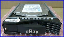 IBM eServer PSeries 146.8GB 15K Ultra320 SCSI Hard Drive with Caddy 03N5288